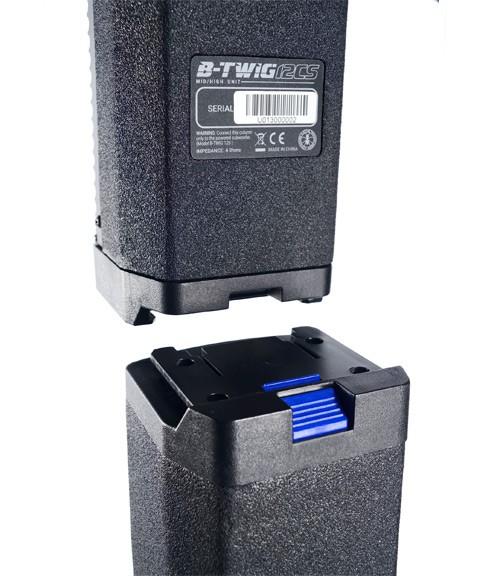 B-TWIG 12