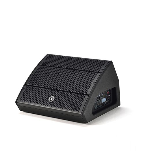 ASM 12 - ANT Fuse Xbox Uscita on
